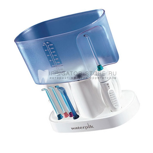 ирригатор Waterpik WP 70
