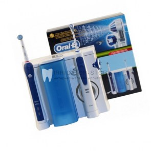 Braun ORAL B Professional Care OC20