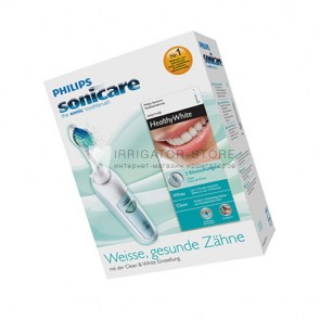 PHILIPS SonicAre HX6711