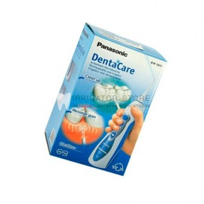ирригатор Panasonic dentacare handy EW 1211 купить