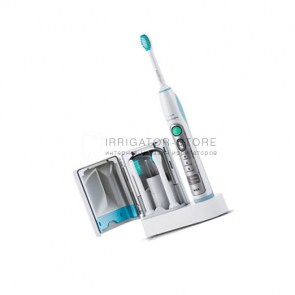 Philips FlexCare PLATINUM HX9182