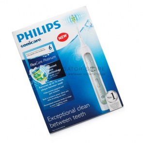 Philips HX9182