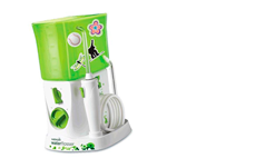WP 260 kids water flosser