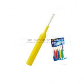 interdental Mix