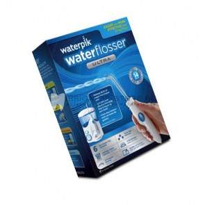 ирригатор WATERPIK WP 100 ULTRA купить