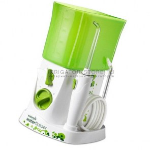 ирригатор Waterpik WP 260