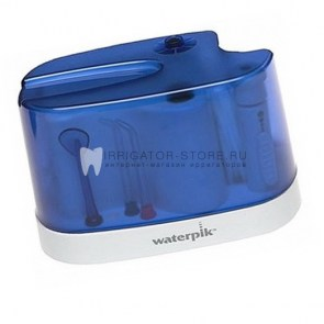 ирригатор Waterpik WP 70E купить